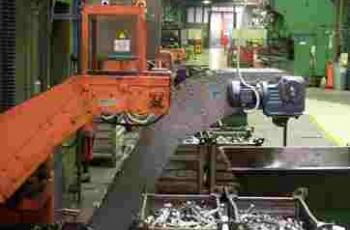 magnetni-transporterji-za-odpadke-pri-stancanju-1