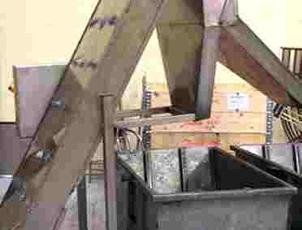 magnetni-transporterji-za-odpadke-pri-stancanju-3