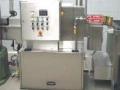 pralni-stroj-2-2