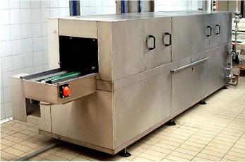 pralni-stroj-1-1