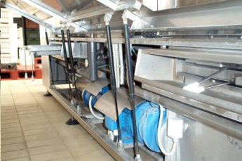 pralni-stroj-1-2
